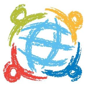 logo_solidarieta.jpg